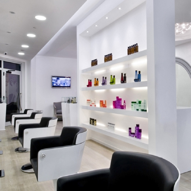 sm phasei beauty salons Sm ing as well as ensure greater coordination and collabora-  phasei 11 grand o()pningsale- sat 2124 call now formore info (866)own-ian1) x214 monthly rp' i.